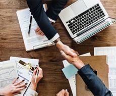 شرکتهای VC چگونه عمل میکنند؟